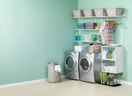 laundry room shelves for laundry baskets shamand com