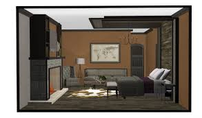 Virtual Home Design Free No Download Home Design Interior Virtual Software Free Kevrandoz
