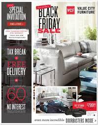 black friday ashley furniture sale sofas center black friday sofa deals unique image ideas home