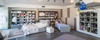showroom materasso opinioni materasso negozi di materassi a materasso rosa006 great