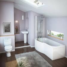 Whirlpool Shower Bath Suites Shower Bath Suites Universalcouncil Info