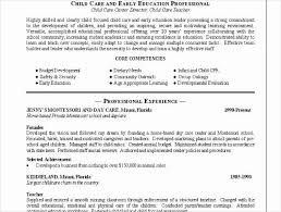 Professional Resume Services Reviews Download Monster Resume Writing Service Review