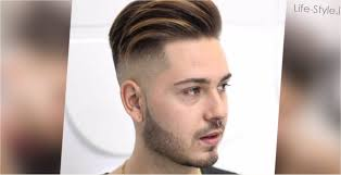 you can find the best hairstyles for manner in hair guide haircuts