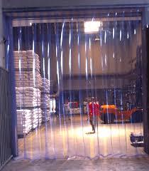 pvc door curtain hemsco s pte ltd pvc curtain industrial division