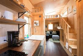 tumbleweed homes interior free upgrades two tiny houses for sale packaged with deal