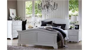 Bedroom Furniture Campbelltown Remodelling Your Modern Home Design With Best Luxury Harvey Norman