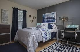 1 bedroom apartments wilmington nc apartments under 700 in wilmington nc apartments com