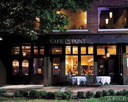 Alabama travel trends images 11 best charming cafes bistros images cafes jpg