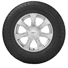 225 70r14 light truck tires cooper tires discoverer m s tire 225 70r14 99s by cooper tires at