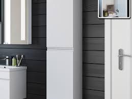 bathroom wall mounted bathroom cabinets 37 wall mounted bathroom