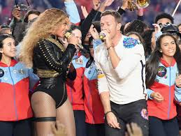 apple martin blue ivy chris martin reveals how beyonce once rejected a song from him
