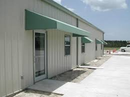 Metal Awnings For Patios Boys Awning Service Image Galleries