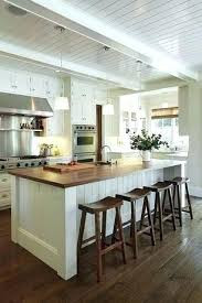 small kitchen islands with breakfast bar small kitchen islands with breakfast bar aerobook info