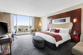Mgm Signature One Bedroom Balcony Suite Floor Plan by 100 Bedroom Suit Bedroom Idea Bedside Tables Lamps Mirror