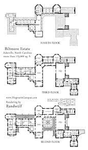 loma floor plan outstanding wayne manor 19 vitrines