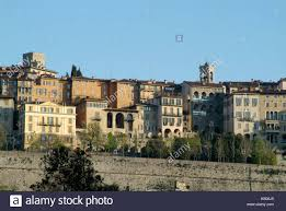 italian architecture homes italian houses housing house homes homes italy flats flat