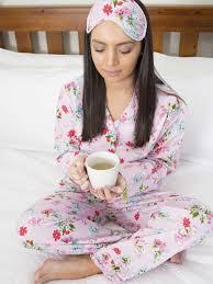 products women u0027s cotton pj sets linens unlimited
