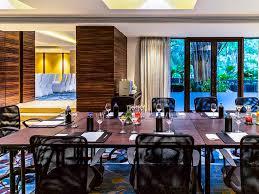 5 star shrem resort novotel goa resorts u0026 spa