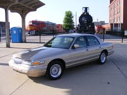 used lexus for sale victoria 1997 ford crown victoria overview cargurus