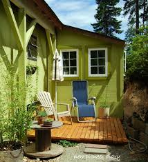 images about garden design circles curves on pinterest small and