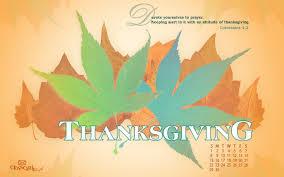thanksgiving 2009 desktop calendar free november wallpaper