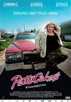 patti cake movie posters movieposters2 com