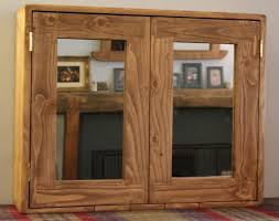 Solid Oak Bathroom Furniture Uk by Custom Made Bathroom Cabinets Uk Www Islandbjj Us