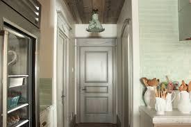 rustic elegance home decor french farmhouse decor inspiration tranquil utah cottage hello