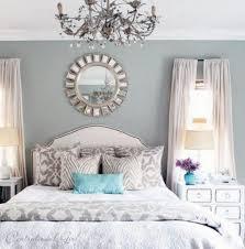 bedroom decor grey color bedroom walls dark gray bedroom