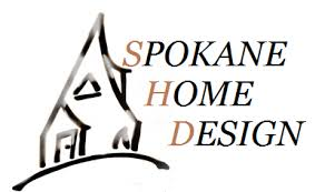custom home floor plan draftsman