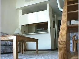 one bedroom apartments greensboro nc 1 bedroom loft apartment loft apartment center 1 bedroom loft