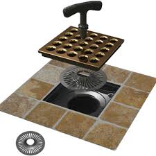 Chloraloy Shower Pan by Ebbe Complete Drain U0026 Riser Contractors Direct