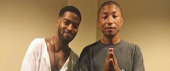 Kid Cudi Neck Kid Cudi Performs For 1st Since Rehab Abc