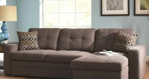 sofa sofa for small spaces important furniture for small spaces