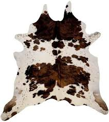 Ikea Hide Rug Rug Cow Skin Rugs Wuqiang Co