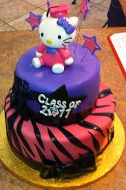 hello graduation hello cake graduation fondant edible dentist graduate