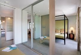Schlafzimmer Mit Ankleide Schwörer Musterhaus In Wadern Nunkirchen Schwörerhaus