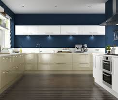 modern kitchen trends kitchen trends and colors for 2017 bill adams