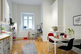 kitchen apartment ideas small apartment dining table ideas dining table for studio apartment