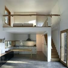 Loft Bed Bedroom Ideas Decoration Space Saving Loft Beds Compelling Closet Kids Bedroom