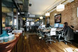 gallery of as wework acquires case the future of office design