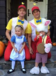 Best Costumes Best Celebrity Halloween Costumes Of All Time Celeb Halloween Ideas