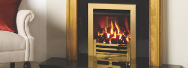 boiler central heating service repair fires stoves