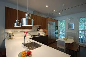 kitchen design brooklyn kitchen design tips lighting storage more brownstoner