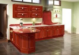 kitchen cabinets doors styles china vinyl wrap kitchen cabinet door for shaker doors styles xs