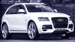 audi q5 price audi q5 price new cars 2017 oto shopiowa us