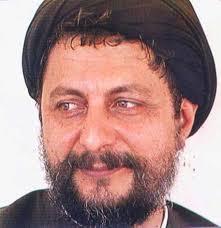 خبرنامه ی چهارشنبه ششم مهر 1390 || 28 سپتامبر 2011