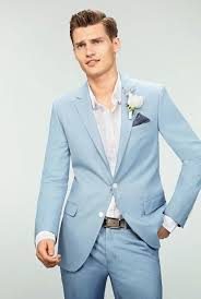 mens suits for weddings best 25 wedding suits ideas on tuxedo shoes for