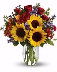 riverside florist riverside bouquet florist 951 781 9338 riverside ca