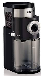 How To Grind Coffee Without A Coffee Grinder Top 10 Best Burr Coffee Grinders 2017